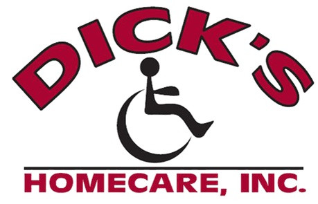 Dicks-Homecare.jpg