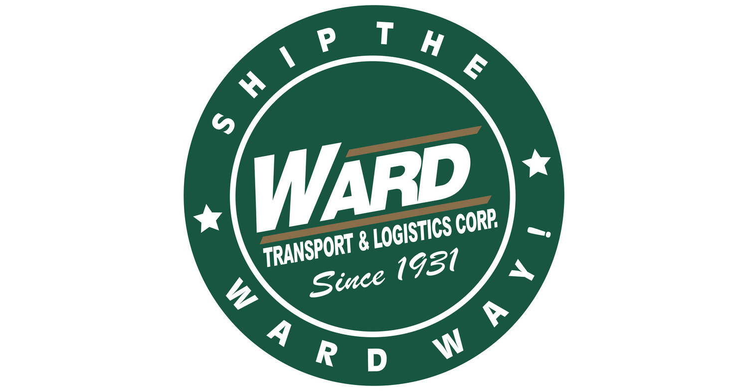 ward logo.jpeg