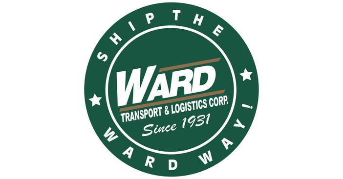 ward logo.jpeg