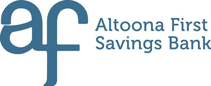 Altoona-First-Savings-Bank-Logo-with-nam