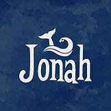 RYN_Jonah_Facebook_Logo square.jpg