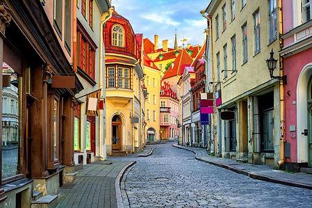 Hekla-Tallinn-Estonia.jpg