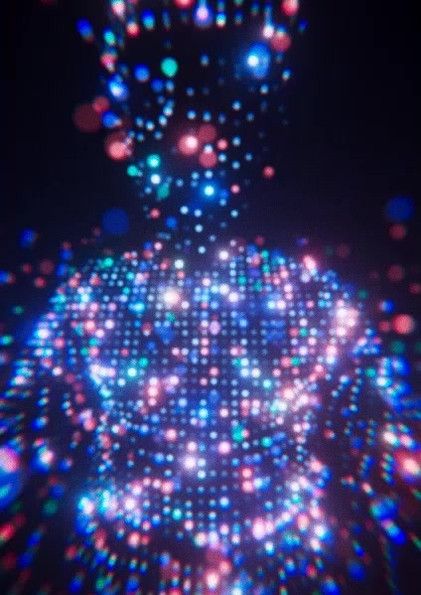 KineticSoundVisualization_video_001.mp4