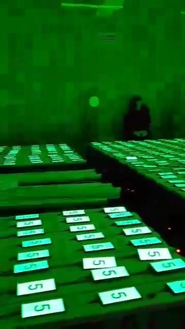 video_2019-01-04_18-14-22_1.mp4