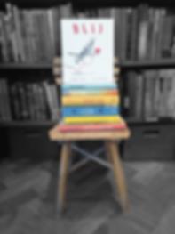 kinderboeken_edited.png