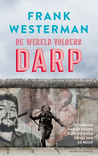 Westerman - De wereld volgens Darp.jpg