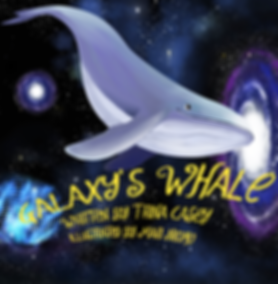galaxy's whale_edited_edited_edited.png