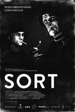 SORT_poster_final4.jpg