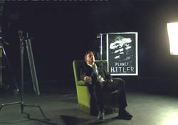 Interview01.jpg