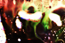 acid negatvie_0053.jpg