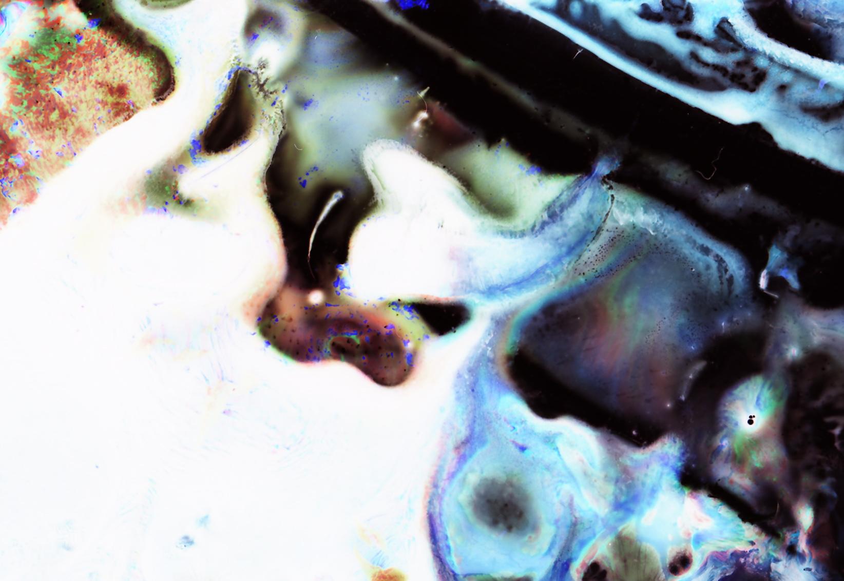 acid negatvie_0009.jpg