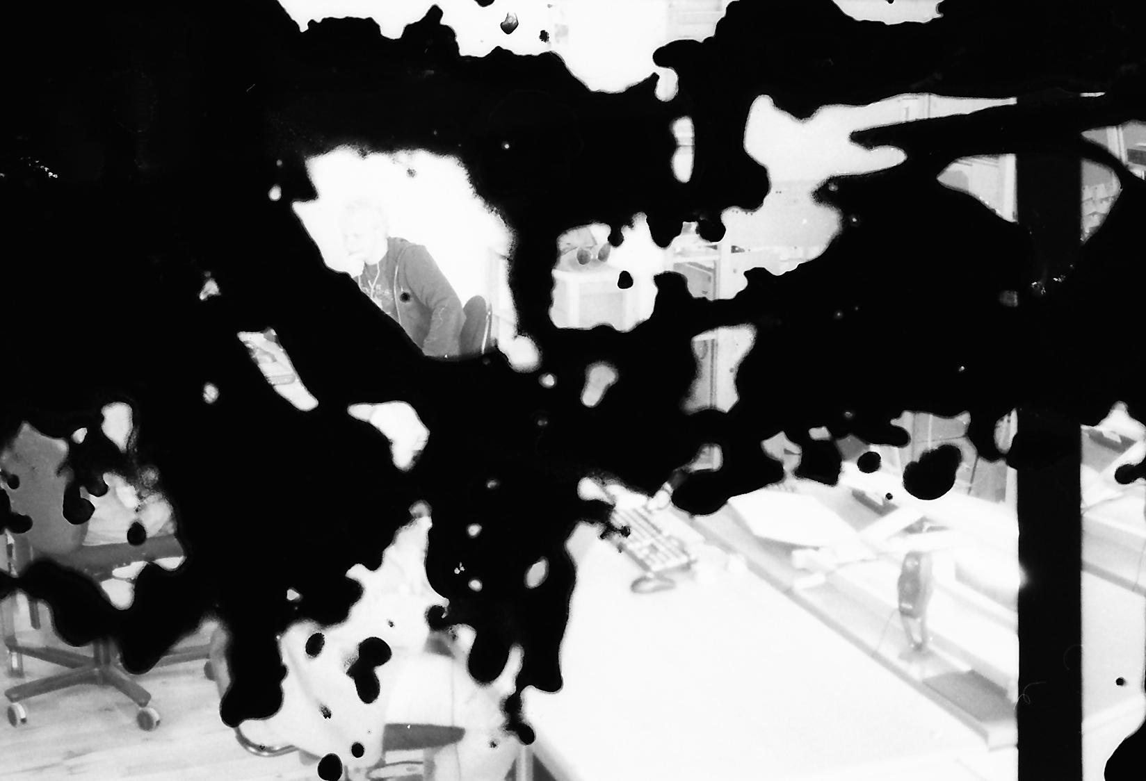 acid negatvie_0001.jpg