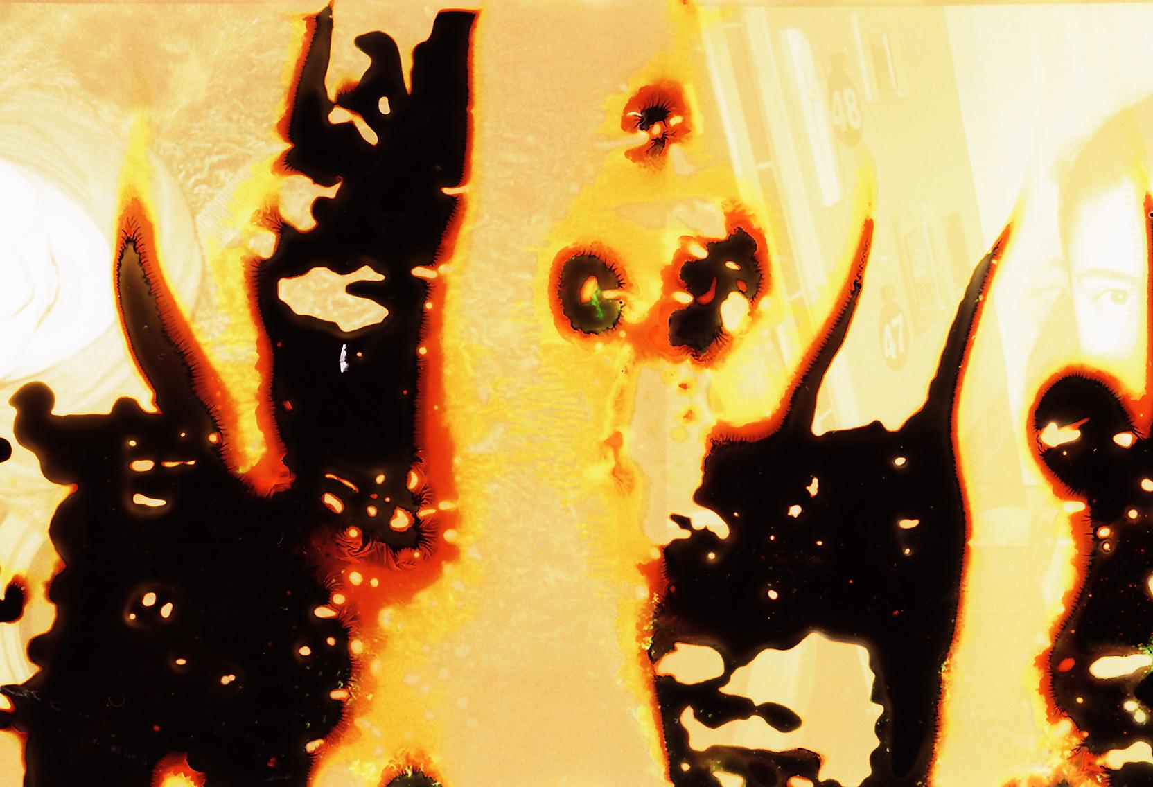 acid negatvie_0024.jpg