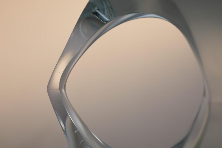210512_Lola_Hinks_Glass_4015.jpg