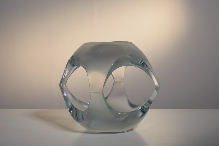 210512_Lola_Hinks_Glass_4011.jpg