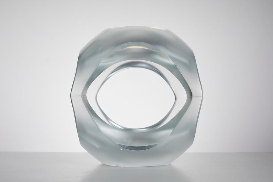 210512_Lola_Hinks_Glass_3961.jpg