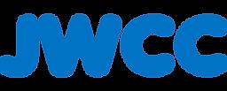 logo-4.png
