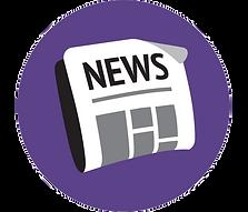 News copy.png