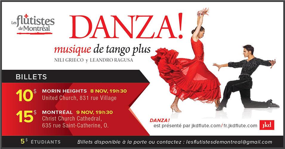 FINAL_DANZA_social media_DANZA!_facebook