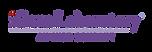iGene Laboratory Logo 2020-01.png