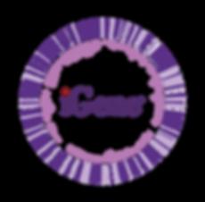 iGene Logo V.png
