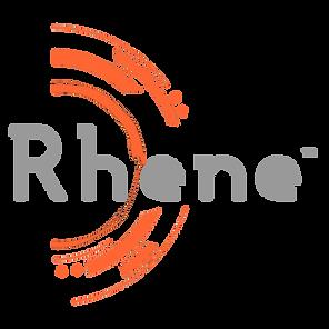 Rhene Logo R.png