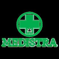 Medistra Hospital | Logo.png