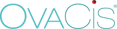 ovacis logo R.png