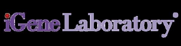 iGene Laboratory Logo R.png