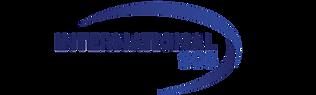 International Sos | Logo.png