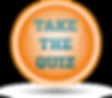 Condo Certification Quiz Button.png
