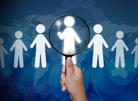 Indispensable Guidelines for Appointing a Community Association Manager