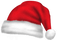 Christmas-Hat-PNG- 13kb.png
