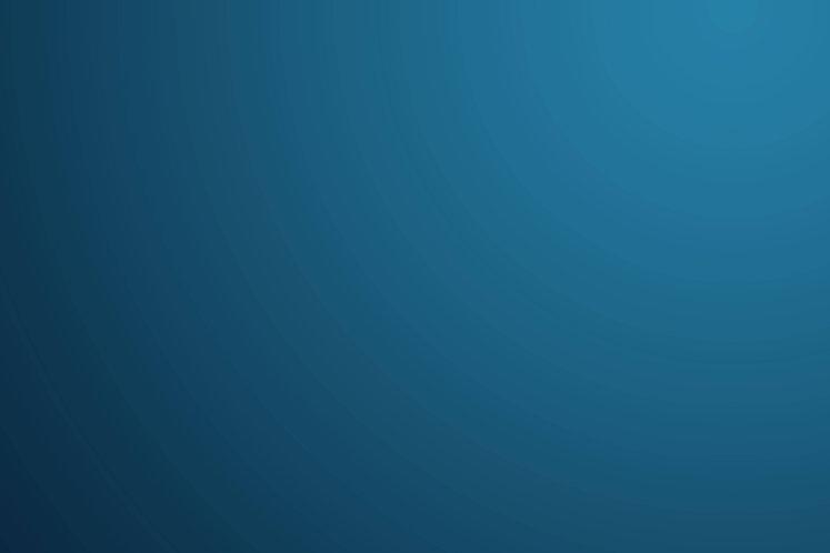 smooth-dark-blue-background.jpg