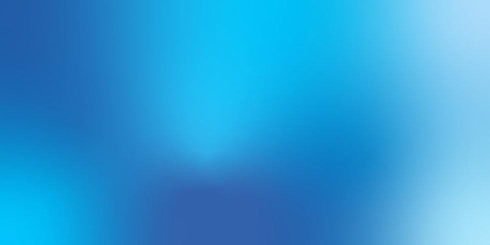 Blue Marble Background.jpg