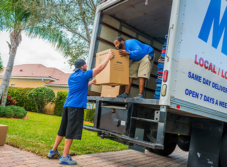 Moving? What You Should Know About Homeowner's Associations