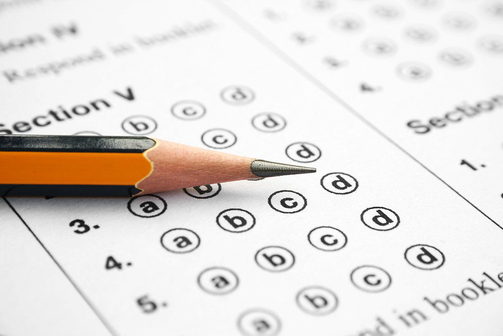 Florida Pass CAM Exam First Time