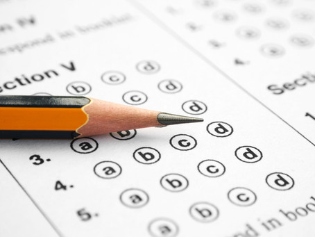 How to Pass the Florida CAM License Exam the First Time?