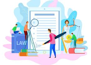 CAM Legal Update Florida Small.jpg