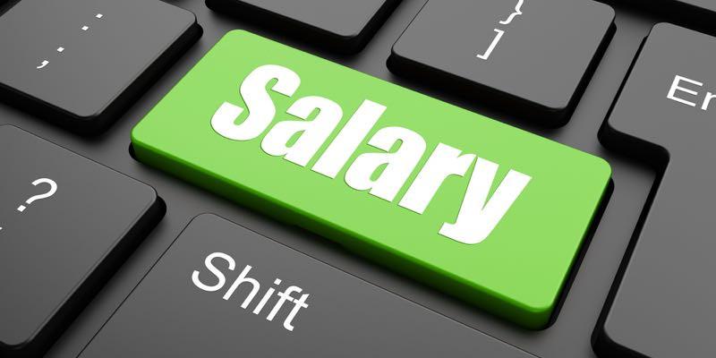 Florida CAM License Salary Income