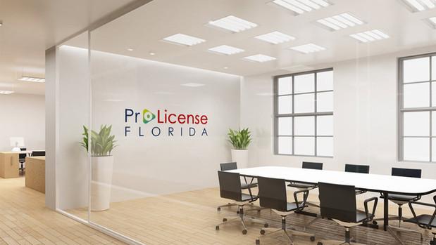 Prolicense Conference Room.jpg
