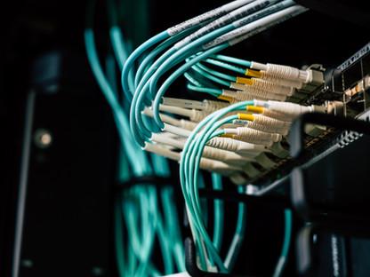 Data Center/ CCNA Level technician-Hemmersbach GmbH & Co. KG-Livingston, NJ