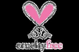 kisspng-cruelty-free-cruelty-free-intern