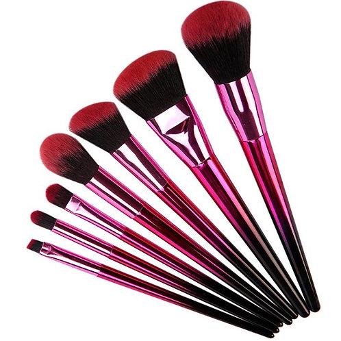 Beat Beauty Brush Set
