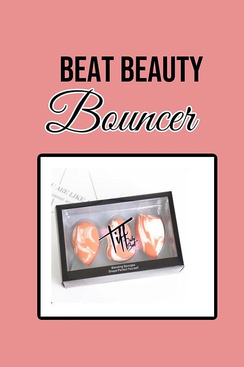 Beat Bouncer
