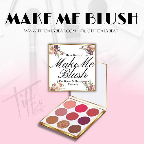 Beat Beauty Blush