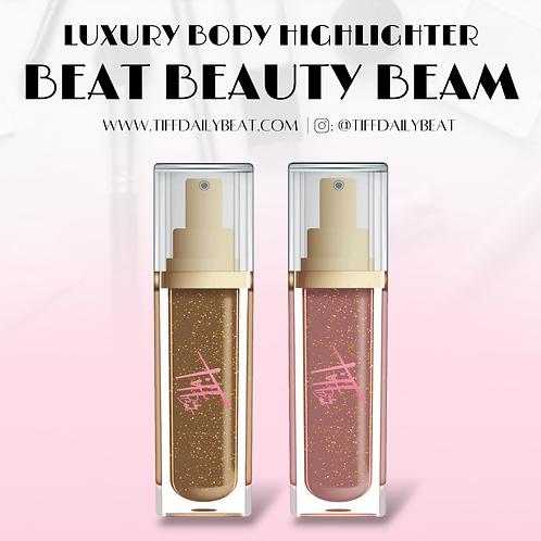 Beat Beauty Beam