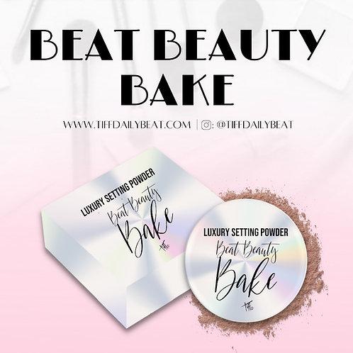 Beat Beauty Bake