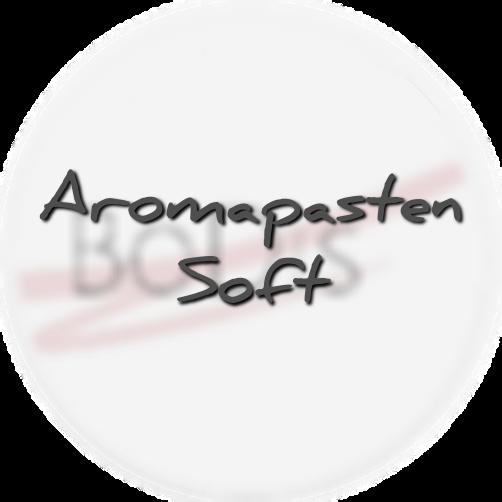 BoDis Aromapasten Soft - Vliesstreifentechnik