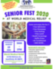 Flyer Senior Fest 2020 no sponsors.jpg